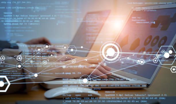 The Best Online Office Management System App For Office Digitalisation